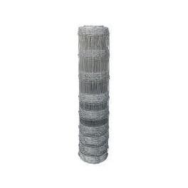 Malla ganadera 1 m. de alto 100-8-15 Rollo 100mts