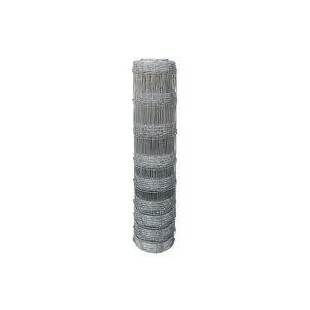 Malla ganadera 1 m. de alto 100-8-30 Rollo 100mts
