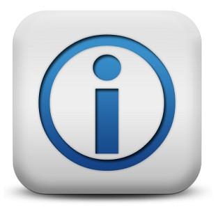 Mas detalles de los materiales que incluye nuestra oferta, ver en nuetra web. www.MasQueCompras.com (IVA Incluido)