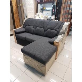Sofá chaiselongue nueva Maxi.