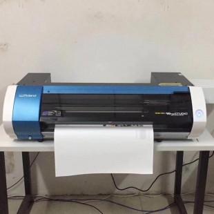compre ahora Roland VersaStudio BN-20 Deskjet Printer Cutter