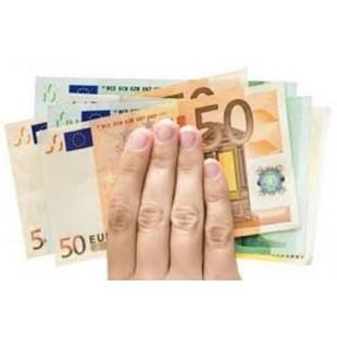 Apoyo financiero especial